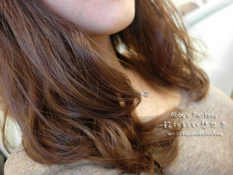 中和南勢角ARES髮廊HAIR 浪漫大捲 隨性風格 中和燙髮推薦 中和染髮推薦 技術好 (19).jpg