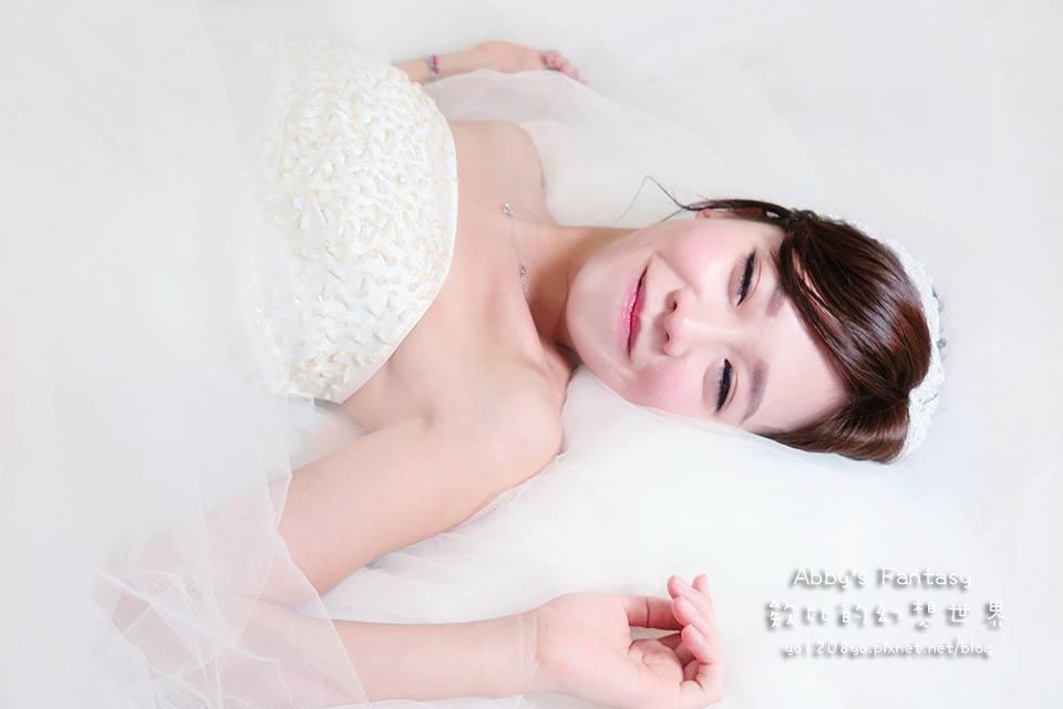 妝髮體驗 香港女孩兒Vicky的新祕世界,Cindymakeup三個月學習成果 ❤ Abby's Fantasy 欸比的幻想世界 ❤ (2).jpg