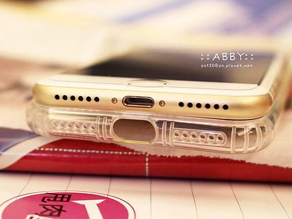 [大推] HAO小豪包膜(桃園南崁店) iPhone裸機美翻天│二代空壓殼保護力強│專業技術+服務好│免費WIFI+飲料無限暢飲 ABBY欸比推薦 IPHONE7 IPHONE6S 三星 HTC 手機全機包膜 平版貼膜 彩膜 造型膜 保護貼推薦 防爆防潑水玻璃膜 鋼化玻璃  (9).jpg