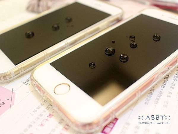 [大推] HAO小豪包膜(桃園南崁店) iPhone裸機美翻天│二代空壓殼保護力強│專業技術+服務好│免費WIFI+飲料無限暢飲 ABBY欸比推薦 IPHONE7 IPHONE6S 三星 HTC 手機全機包膜 平版貼膜 彩膜 造型膜 保護貼推薦 防爆防潑水玻璃膜 鋼化玻璃  (17).jpg