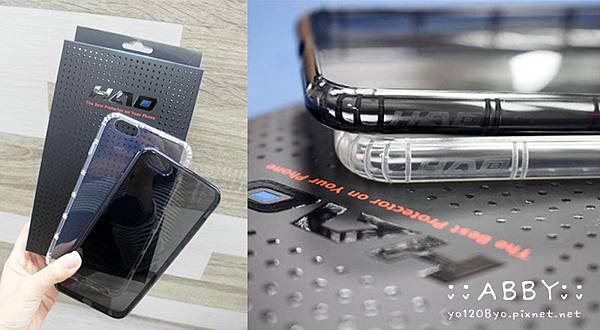 [大推] HAO小豪包膜(桃園南崁店) iPhone裸機美翻天│二代空壓殼保護力強│專業技術+服務好│免費WIFI+飲料無限暢飲 ABBY欸比推薦 IPHONE7 IPHONE6S 三星 HTC 手機全機包膜 平版貼膜 彩膜 造型膜 保護貼推薦 防爆防潑水玻璃膜 鋼化玻璃  (22).jpg