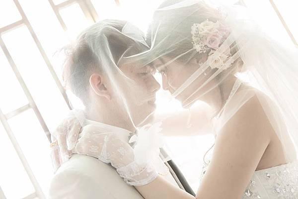 Full House-婚禮紀錄藝術寫真自助婚紗 欸比推薦婚攝 推薦婚禮記錄 攝影師.jpg