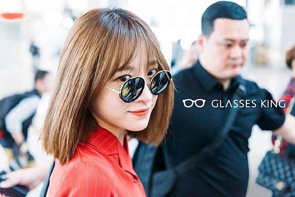 時尚穿搭  平價百搭單品「眼鏡王 x 墨鏡 x 復古鏡框」瞬間提升魅力指數2.jpg