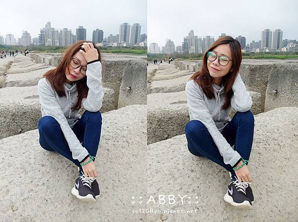 時尚穿搭  平價百搭單品「眼鏡王 x 墨鏡 x 復古鏡框」瞬間提升魅力指數1 (5).jpg