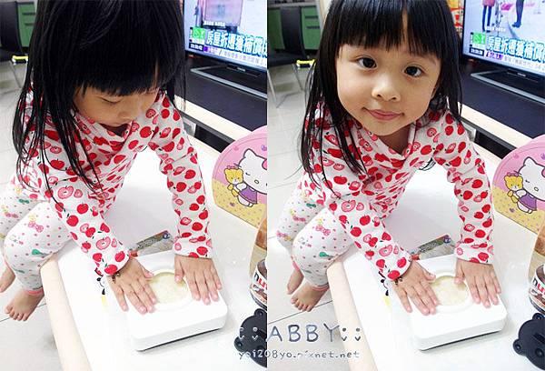 大人小孩都可以一起做的DIY超萌熊貓吐司,Arnest簡單安全又能增加親子互動 (7).jpg