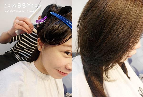 冷棕綠質感系染髮護髮推薦:LUSSO Hair (師大夜市正對面台電大樓捷運3號出口) (6).jpg
