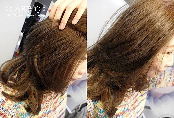 冷棕綠質感系染髮護髮推薦:LUSSO Hair (師大夜市正對面台電大樓捷運3號出口) (5).jpg