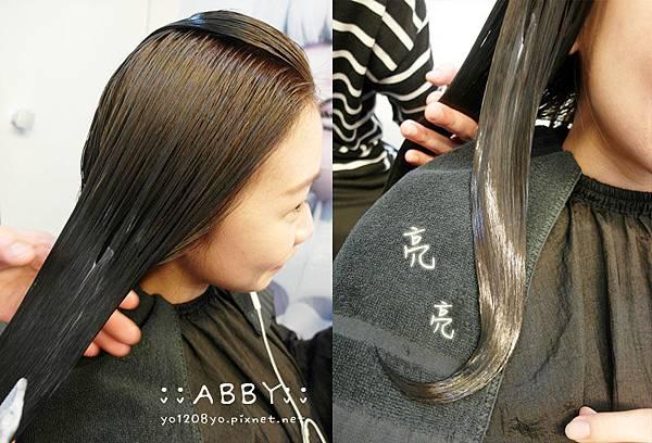 冷棕綠質感系染髮護髮推薦:LUSSO Hair (師大夜市正對面台電大樓捷運3號出口) (8).jpg