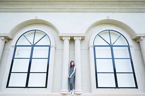 Full House-婚禮紀錄藝術寫真自助婚紗 (4).jpg