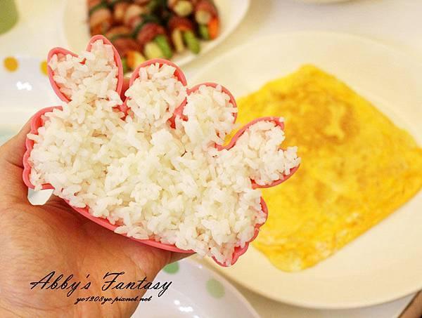 居家DIY小朋友最愛的海洋世界造型套餐來囉~ 貝殼螃蟹海獺 好吃又好玩Arnest料理模型 海洋動物 (8).jpg
