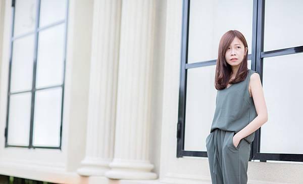 Full House-婚禮紀錄藝術寫真自助婚紗 (2).jpg