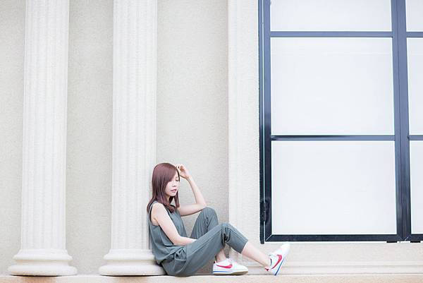 Full House-婚禮紀錄藝術寫真自助婚紗 (5).jpg