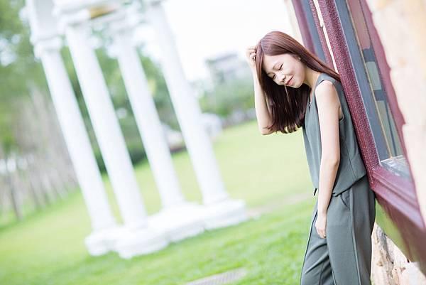 Full House-婚禮紀錄藝術寫真自助婚紗 (12).jpg