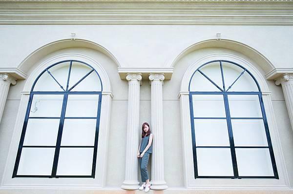 Full House-婚禮紀錄藝術寫真自助婚紗 (14).jpg