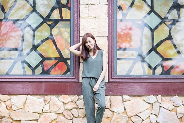 Full House-婚禮紀錄藝術寫真自助婚紗 (15).jpg