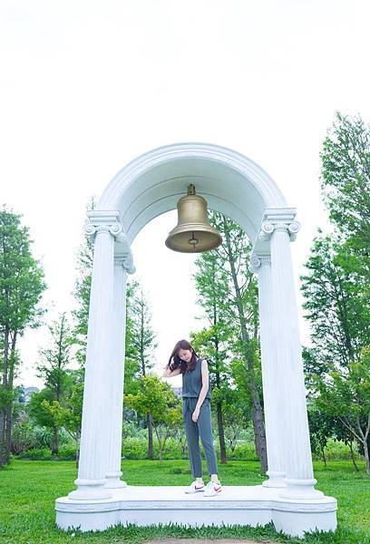 Full House-婚禮紀錄藝術寫真自助婚紗 (25).jpg