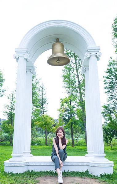 Full House-婚禮紀錄藝術寫真自助婚紗 (28).jpg