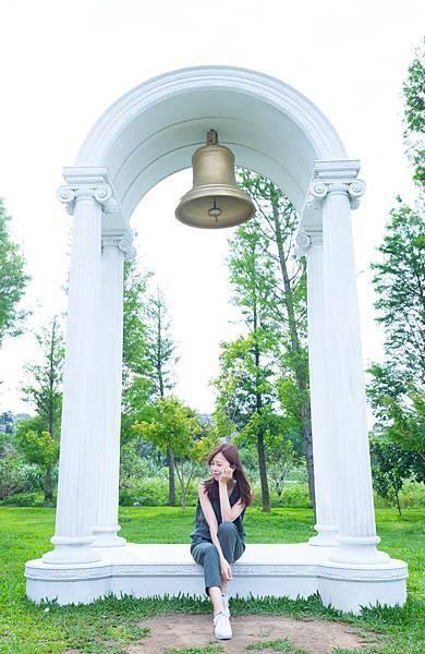 Full House-婚禮紀錄藝術寫真自助婚紗 (27).jpg