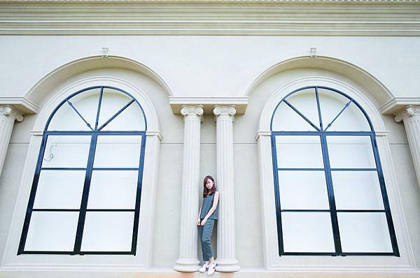 Full House-婚禮紀錄藝術寫真自助婚紗 (30).jpg