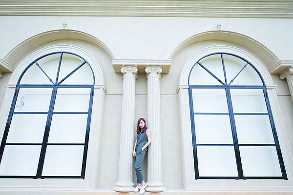 Full House-婚禮紀錄藝術寫真自助婚紗 (32).jpg