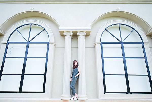 Full House-婚禮紀錄藝術寫真自助婚紗 (33).jpg