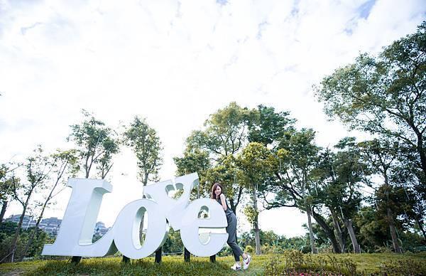 Full House-婚禮紀錄藝術寫真自助婚紗 (42).jpg