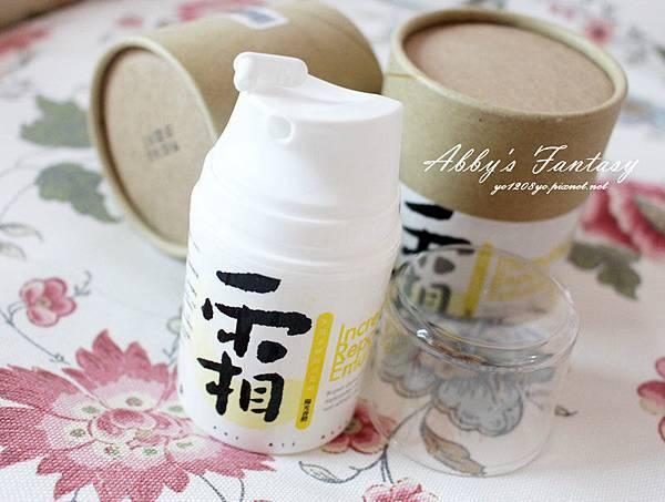 POREIN 多效水嫩鎖濕乳霜多效迅速、清霜不黏膩、對肌膚無負擔、天然精油成分、保濕鎖水,可全身使用的乳霜 (4).jpg