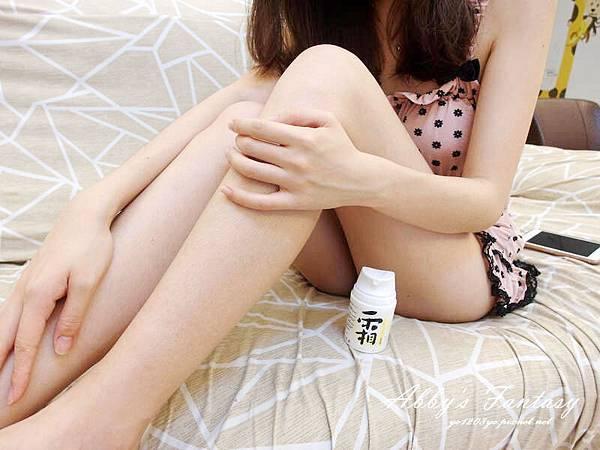 POREIN 多效水嫩鎖濕乳霜多效迅速、清霜不黏膩、對肌膚無負擔、天然精油成分、保濕鎖水,可全身使用的乳霜 (11).jpg