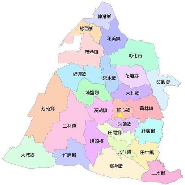 彰化地圖.jpg