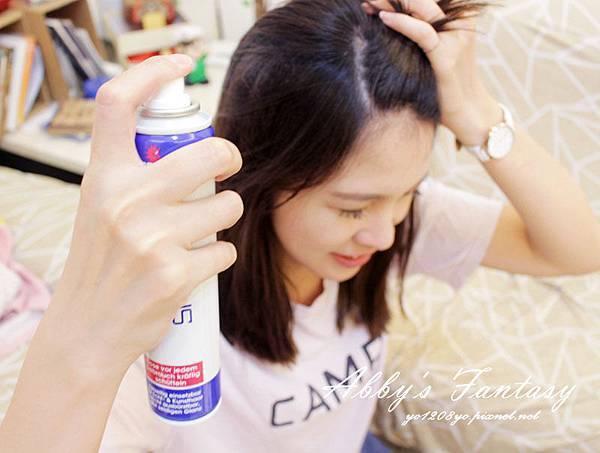 │DIY捲髮好物│FEAZAC舒科迷你電捲棒定型液髮蠟香水護髮油,一起當網美.jpg