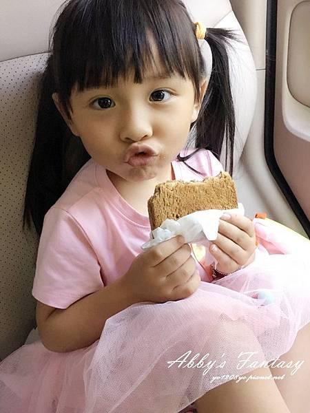 超好吃的新加坡亞坤早餐 →亞坤咖椰吐司Ya Kun Kaya Toast 新加坡必吃美食 (6).jpg