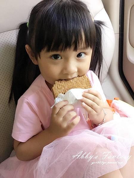 超好吃的新加坡亞坤早餐 →亞坤咖椰吐司Ya Kun Kaya Toast 新加坡必吃美食 (5).jpg