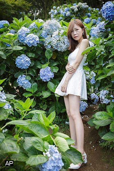 欸比-陽明山高家繡球花+黑森林 (4).jpg