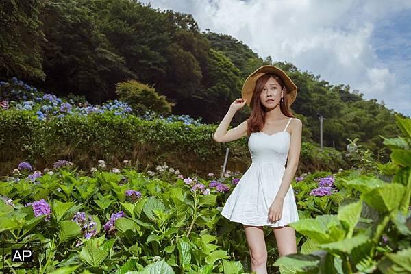 欸比-陽明山高家繡球花+黑森林 (15).jpg