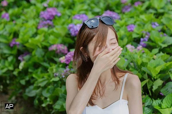 欸比-陽明山高家繡球花+黑森林 (33).jpg