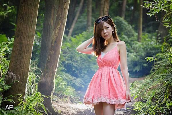 欸比-陽明山高家繡球花+黑森林 (55).jpg