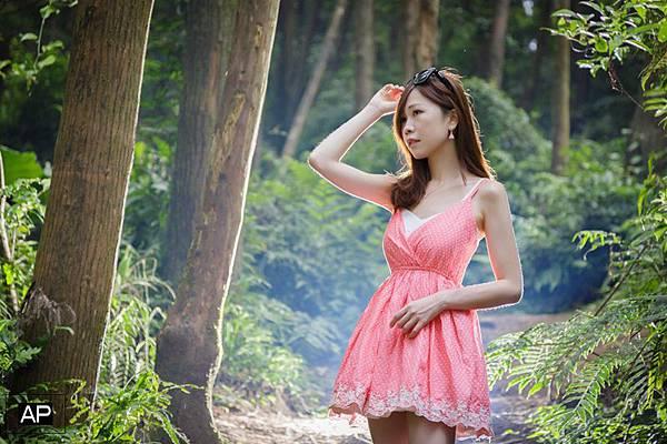 欸比-陽明山高家繡球花+黑森林 (56).jpg