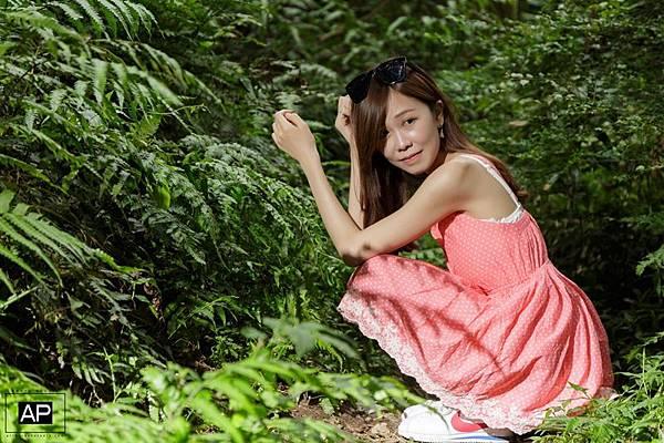 欸比-陽明山高家繡球花+黑森林 (60).jpg