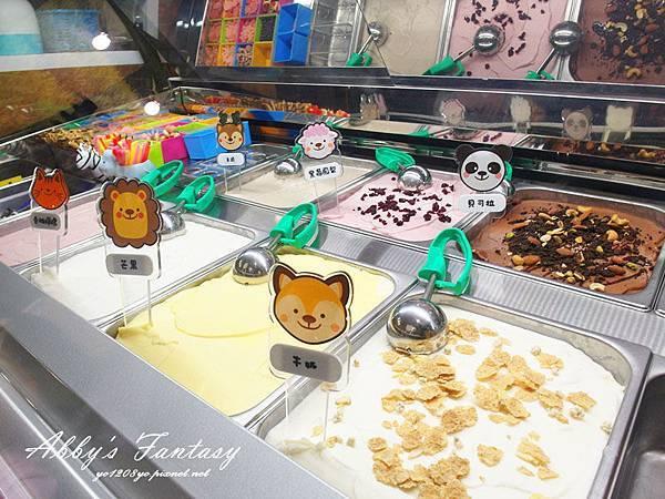 宜蘭必吃甜點 ❤  Ice Zoo 艾斯動物園手作創意冰,超可愛動物冰淇淋,新鮮水果好吃又好拍!熱門IG打卡景點 欸比部落客大推薦 宜蘭必去 必吃美食 (8).jpg
