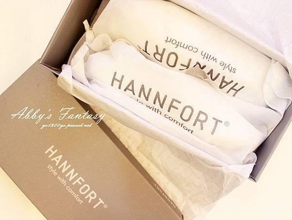 HANNFORT/彈力氣墊/懶人鞋/涼感透氣 (13).jpg