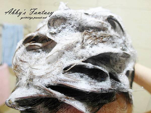 大推又香又好洗的馬卡龍無矽靈香氛洗髮露 ❤  FUSA MAX(法莎專業沙龍髮品) (2).jpg