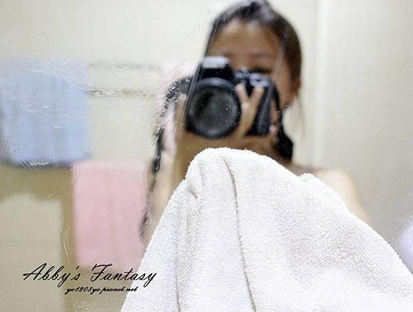 Arnest生活用品 防滑折疊地墊 鏡子拋光清潔劑 鏡子防霧水漬清潔劑 廁所清潔 (5).jpg
