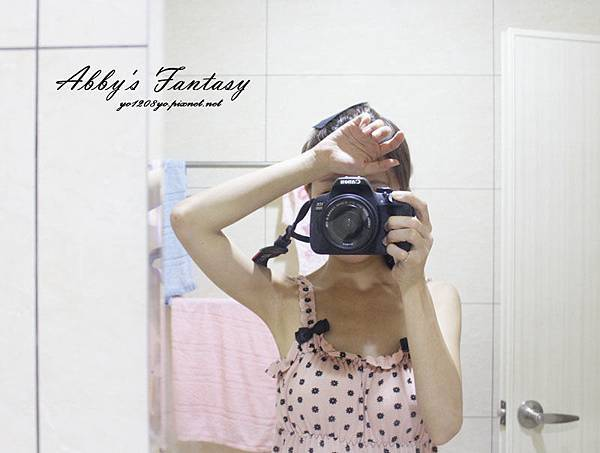 Arnest生活用品 防滑折疊地墊 鏡子拋光清潔劑 鏡子防霧水漬清潔劑 廁所清潔 (4).jpg