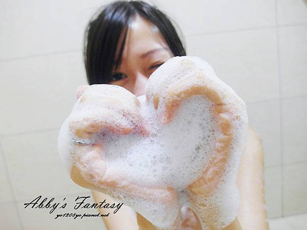 innisfree我的小綠瓶沐浴系列好喜歡~ 柑橘(清爽)、松木(保濕)、花樣(滋潤) 超貼膚面膜升級版  (4).jpg