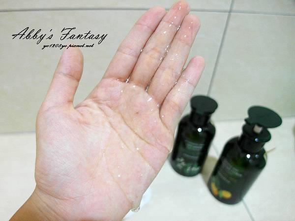 innisfree我的小綠瓶沐浴系列好喜歡~ 柑橘(清爽)、松木(保濕)、花樣(滋潤) 超貼膚面膜升級版  (7).jpg