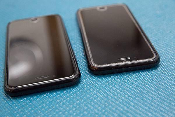 HAO小豪包膜讓手機筆電壽命更長、更美更耐用!滿版防爆防潑水玻璃膜+衝擊盾+MacBook全機包膜  (2).jpg