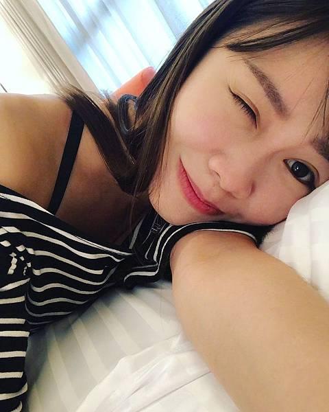 素顏也能美美的! Koko ai beauty studio桃園霧眉%26;繡眼線,無痛變美~ (6).jpg