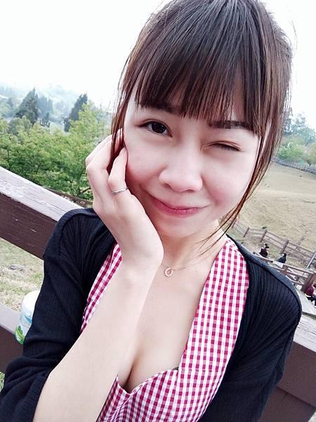 素顏也能美美的! Koko ai beauty studio桃園霧眉%26;繡眼線,無痛變美~ (7).jpg
