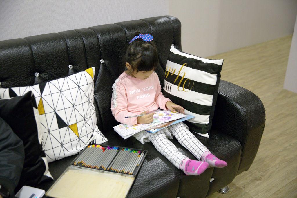 艾斯國際美學  粉霏唇 手工唇 素顏好氣色 桃園紋繡唇  (5).jpg