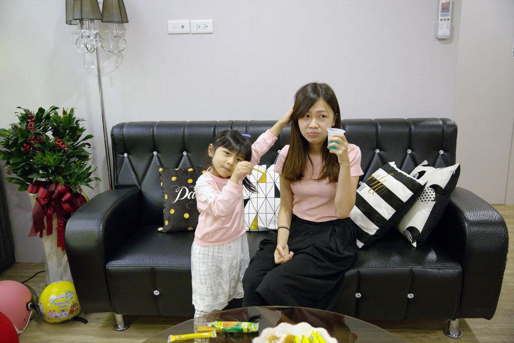 艾斯國際美學  粉霏唇 手工唇 素顏好氣色 桃園紋繡唇  (4).jpg